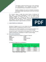 ESTUDIO DE VULNERABILDAD