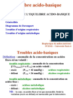 Troubles_de_l_equilibre_acido-basique.ppt