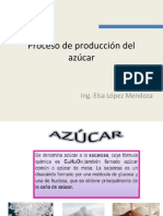proceso-de-produccion-del-azucar-resumen.ppt