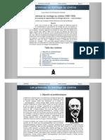 premices_montage.pdf