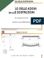 esercitazione carichi sulle costruzioni.pdf