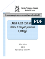 SPRESAL documento con esempi.pdf