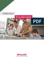 17_sept_210_297_catalogue_encastrable_brandt_034604_compressed_1_0
