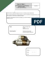Guia taller sistema electricos 1.docx