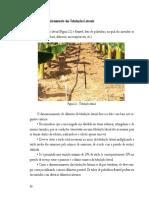 SISTEMA DE IRRIGACAO_40.pdf