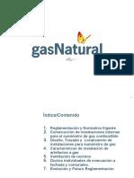 MANUAL GAS NATURAL BOGOTA_22_10_2007