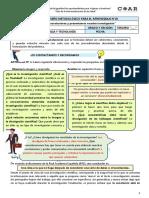 EVIDENCIAS DMpA 20