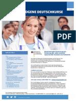Flyer_BAMF_Akademische_Heilberufe_Medizin.pdf