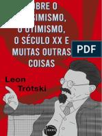 EBOOK_SobreoPessimismoOtimismoSecXXeOutrasCoisas-1.pdf