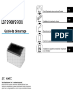 Manual_1.pdf