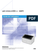 Manual_2.pdf