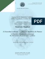 Presentazione_volumi_Migliori_CelDef2