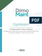 Configurations_informatiques.pdf