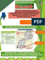 1 Experiencia_exitosa_Huando-Huancavelica