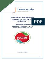 SIMULACRO DE DERRAME DE PRODUCTOS QUÍMICOS-ECOSAC 29-08-18.docx
