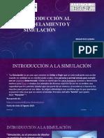 Clase_1_Introduccion_al_Modelamiento _y_ Simulacion.pptx