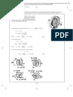 Resolu 2 - Engrenagens