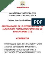 2-GENERALIDADES_INTERVENTORÍA_PARTE_1.pdf