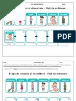 etape_de_dezvoltare.pdf