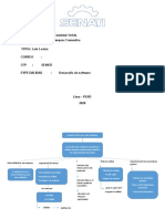 Mapa_Conceptual_Calidad_Total_Luis_velasquez