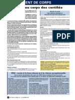 24_p_carrieres_2011_pdf_bd-2 18.pdf