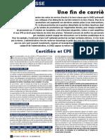 24_p_carrieres_2011_pdf_bd-2 20.pdf