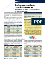 24_p_carrieres_2011_pdf_bd-2 22