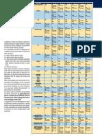 24_p_carrieres_2011_pdf_bd-2 23