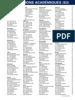 24_p_carrieres_2011_pdf_bd-2 24