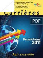 24_p_carrieres_2011_pdf_bd-2