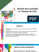 Manejo de Ansiedad en tiempos de crisis.pdf
