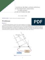 examen_solucion