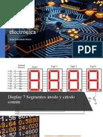 Taller final electronica