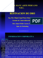 2020 12 oro refinacion joyeria AQP.ppt