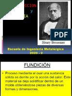 2020 1 JOYERIA Introduccion (1)