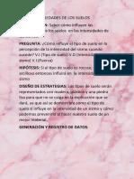 INDAGACIÓN CORREGIDO 2.0