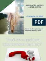 O HOMEM DE BEM - Copia.pptx