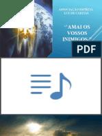 AMAI OS  VOSSOS INIMIGOS (2).pptx