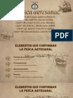 TAREAS INTEGRADORA PESCA ARTESANAL.pdf