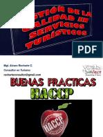 HACCP RESUMIDO 18