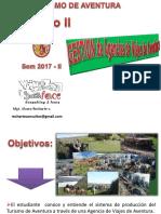 programacion operacion ave (1).pdf