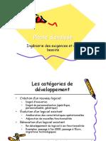 PhaseAnalyse1