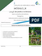 Módulo 9_MartaZita.pdf