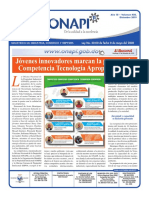 Onapi Internet 15-12-19.pdf