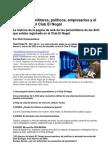2003-03-12 Reportajes Club El Nogal, Todos (110214)
