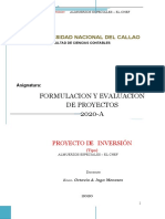 Proyecto-Tipo-Inversion-Almuerzos-2020A (3)