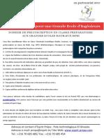 Dossier de préinscription 1ère année.pdf