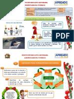 GUIA DE APRENDIZAJE 10 SEMANA 37.pdf