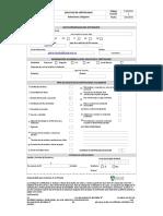 FAD011SolicituddeCertificadosV2_1 (1).xlsx