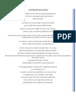 Formato-Tanatología carpeta de vida